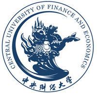 中央財經大學數字化轉型