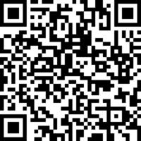 項目管理與敏捷開發報名表.png