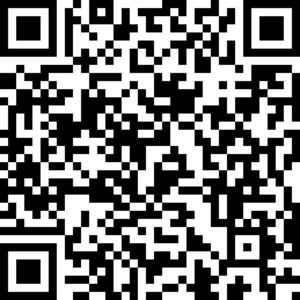 應用架構與微服務報名表.png