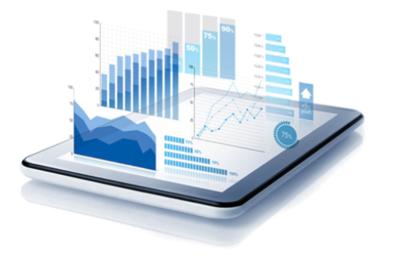 企業數字化轉型解決方案